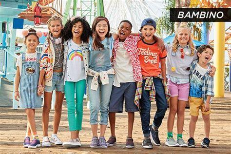 Scarpe stivali sandali sneakers scarpe da lavoro e per