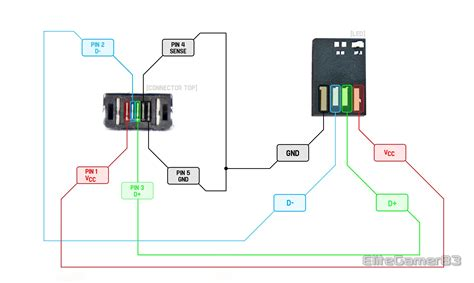 sata to usb converter schematic diagram images sat processors usb schematic for usb to sata converter schematic get