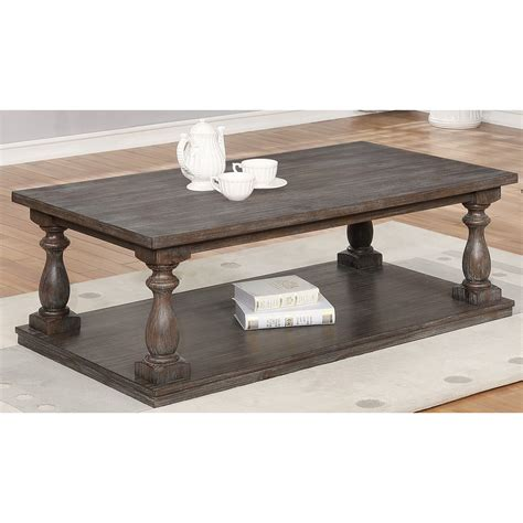 Schnadig Coffee Table RC Willey Furniture Store