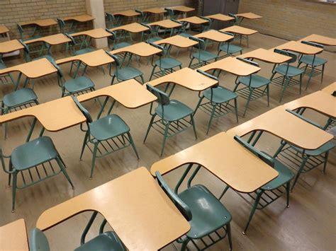 School Furniture Classroom Furniture School Desks