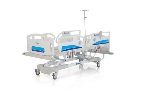 Schroder www schroder tr Hospital beds Hospital
