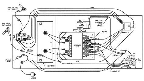 schumacher battery charger se 2158 wiring diagram images schumacher se 2158 battery charger wiring diagram find