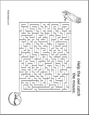 Science Birds Worksheets page 1 abcteach