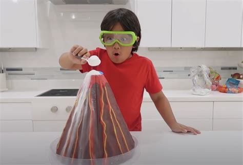 Science Kids Images Science for Kids