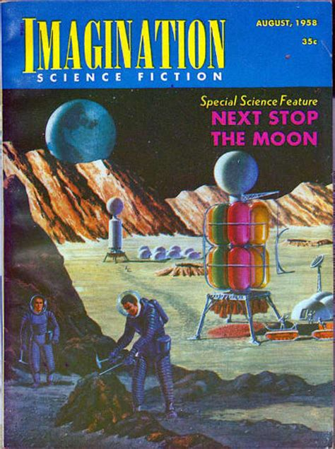 Science fiction Wikipedia