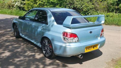 ScoobyNet Subaru Enthusiast Forum Subaru Impreza