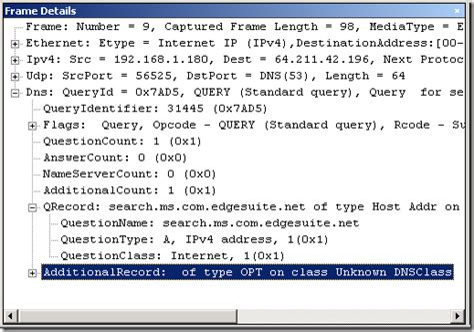 Scott Forsyth s Blog Windows Server 2008 R2 DNS Issues