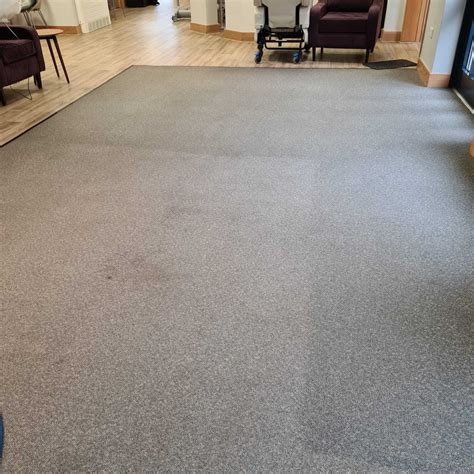 Scott Sons Commercial Cleaning St Albans Watford