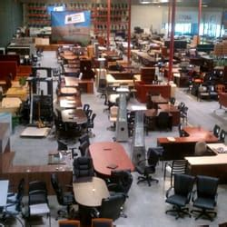 Scratch and Dent Depot Used Office Furniture Las Vegas