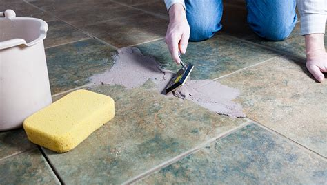 Sealing Marble Shower Tile Grout Countertop Specialty