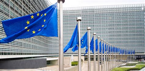 Search European Commission