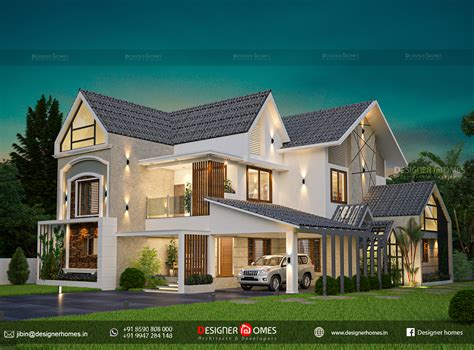 Search House Plans by Architectural Style House Plans