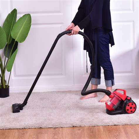Search Results Vacuum Cleaners Carpet Cleaners Hard