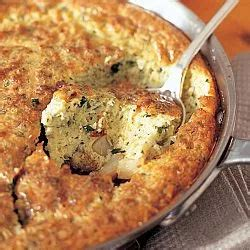 Search Results for Barefoot Contessa