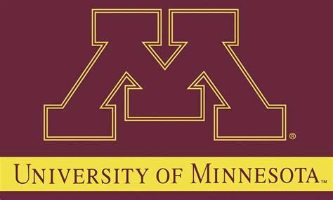 Search University of Minnesota