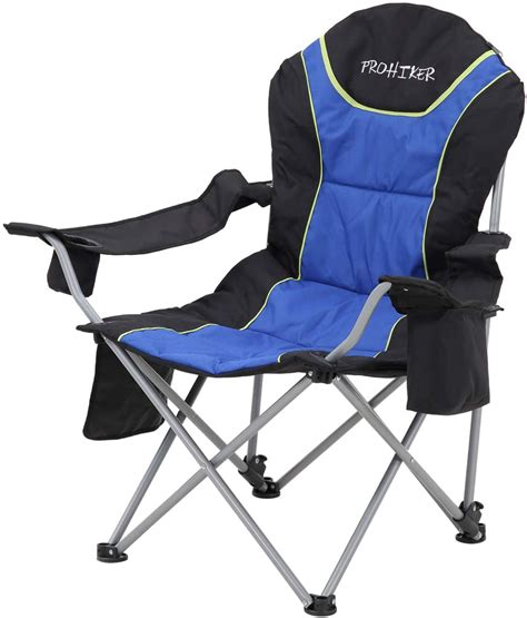 Search folding chairs Camping World