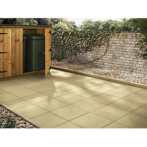 Search paving slabs 600x600 Wickes