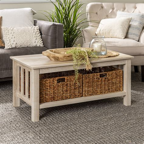 Searching for Traditional Coffee Table White Patio Table