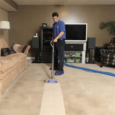 Sears Carpet Cleaning Air Duct Cleaning 14 Photos 38