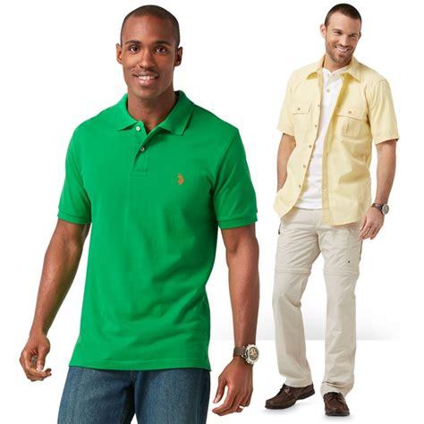 Sears Men s Clothing Sears Canada