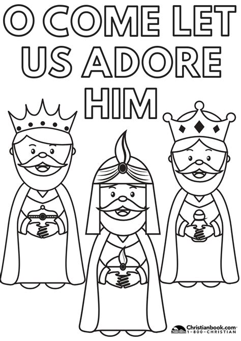 Seasonal Children s Quizzes Colouring Pages and Activities