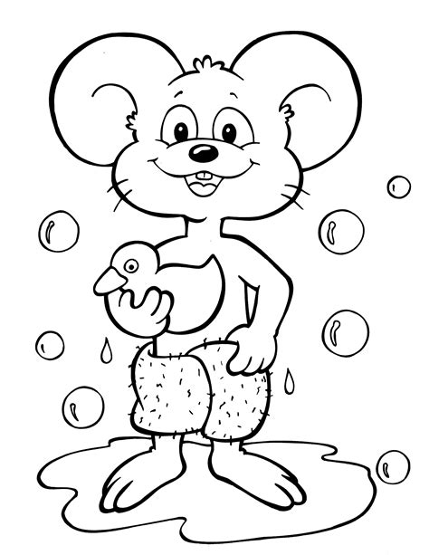 Seasons Free Coloring Pages crayola