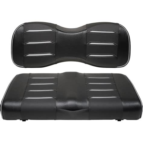 Seat Covers for Club Car Golf Carts BuggiesUnlimited
