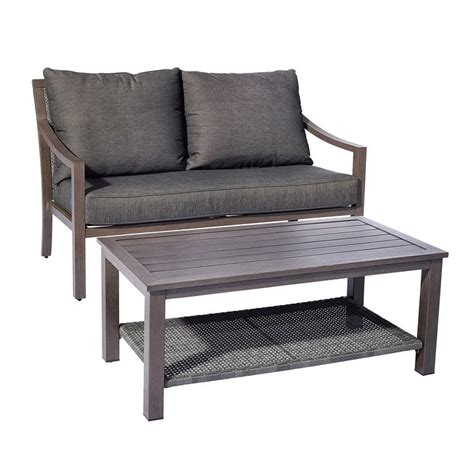 Seating Coffee Tables Lowe s Canada