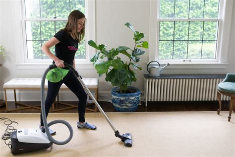 Seattle Cleaning Services Company Sound Cleaning