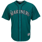 Seattle Mariners Apparel Mariners Jerseys Caps