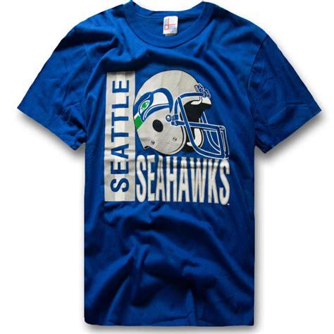 Seattle Seahawks Apparel Gear Jerseys Merchandise
