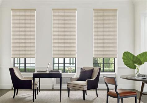 Seattle Window Blinds Window Treatments Window Coverings