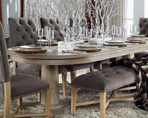 Sebastian Dining Table sp15 cayman Entertaining