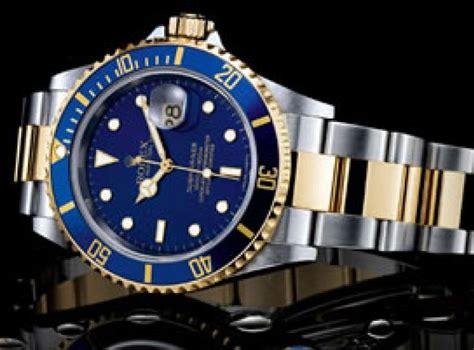 Second Hand Rolex Watches for Men Women Armour Winston Ltd