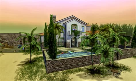 Second Life Destination Guide Virtual World Directory