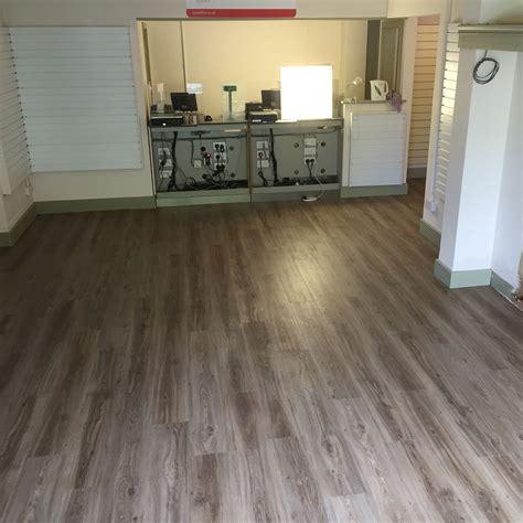 Secrets About Luxury Vinyl Tile Flooring WFCA