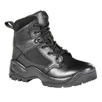 Security Boots Duty Boots Quarterboots and More