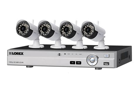 lorex security camera wiring diagram images stereo wiring security camera system packages ready to go