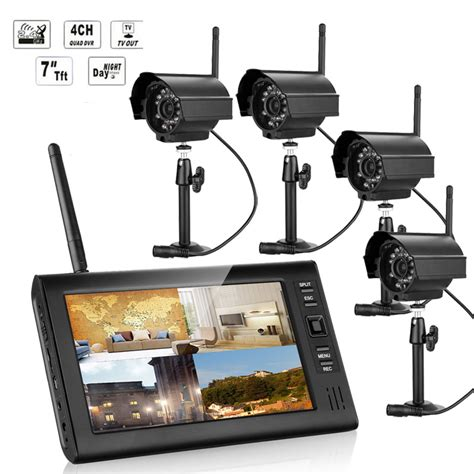 lorex security camera wiring diagram images stereo wiring security cameras and video surveillance systems ezwatch