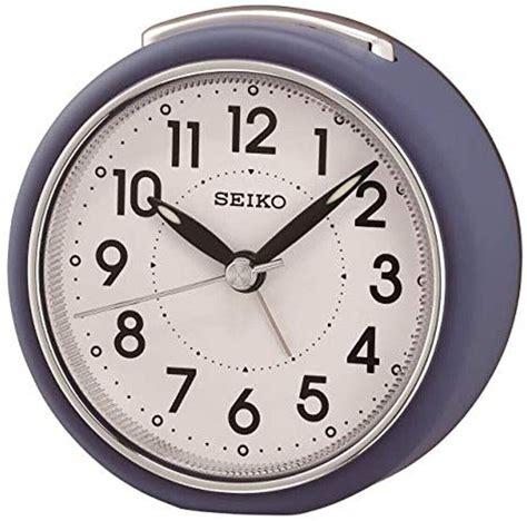 Seiko Watches and Clocks Official Website Seiko