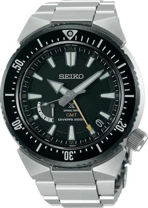Seiko Watches from Authorized Seiko Watch Dealer