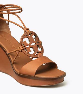 Select Sale Designer Footwear Shoes Tory Burch