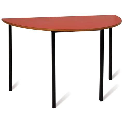 Semi Circular Table eBay