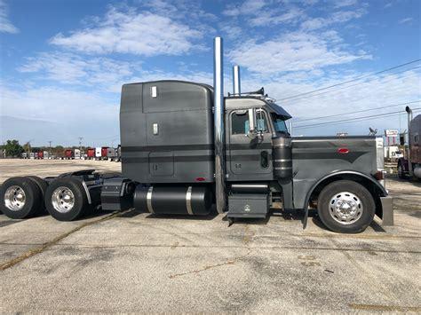 Semi Trucks For Sale Commercial Truck Access Trucks
