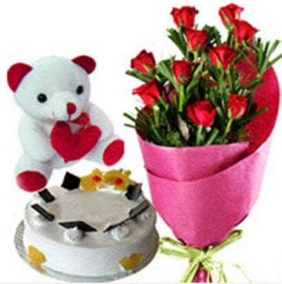 Send Flowers to India Online Gift Delivery Buy Birthday
