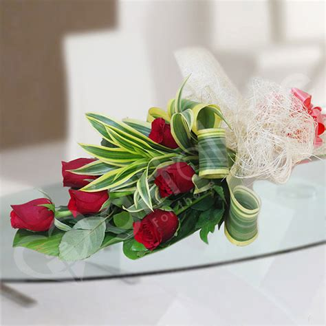 Send Womens Day Gifts Online Gift Ideas for Women s Day