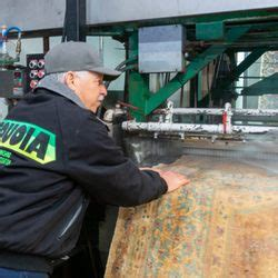 Sequoia Carpet Rug Upholstery Cleaning East Palo