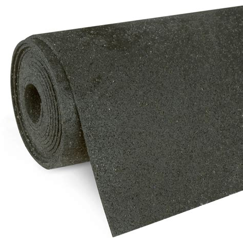 Serena Mat Underlay Soundproof your Floor with tested