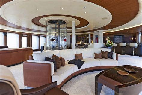 Serene Interiors