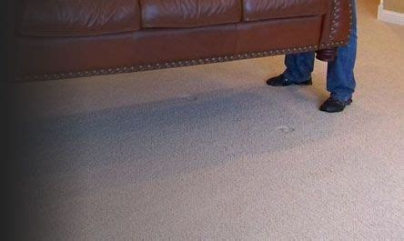 Sergenians Residential and Commercial Flooring Madison